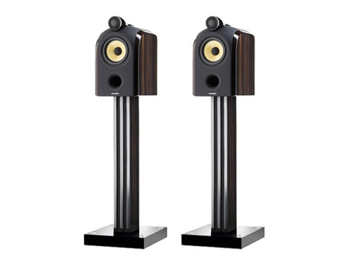 Bowers & Wilkins PM-1